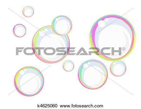 Rainbow bubbles clipart 20 free Cliparts | Download images