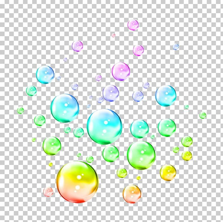 Soap Bubble Color Rainbow PNG, Clipart, Body Jewelry, Bubble.