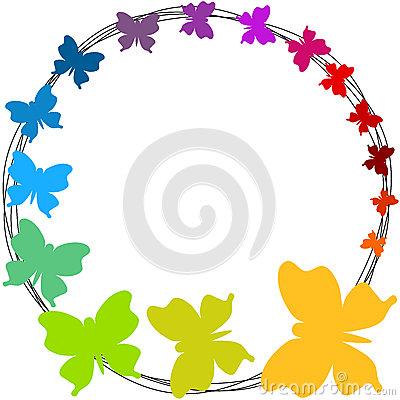 Amazoncom  Celebrate Spring Together Butterfly Blue