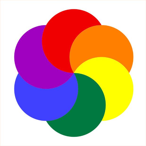 22+ Rainbow Clipart.