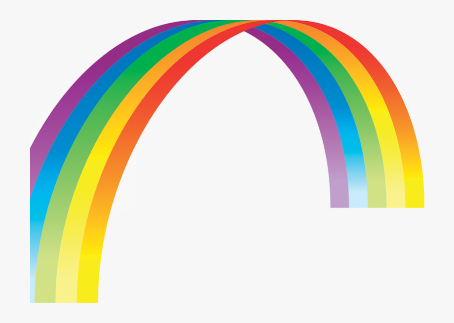 Rainbow Png Image & Rainbow Clipart Free Download.