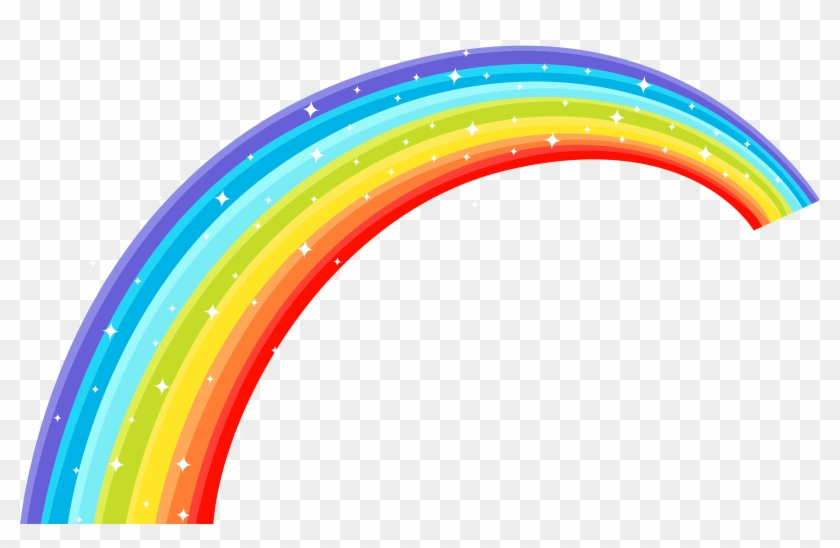 Free Png Download Rainbow Png Images Background Png.