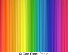 Rainbow colors Illustrations and Clipart. 65,118 Rainbow colors.