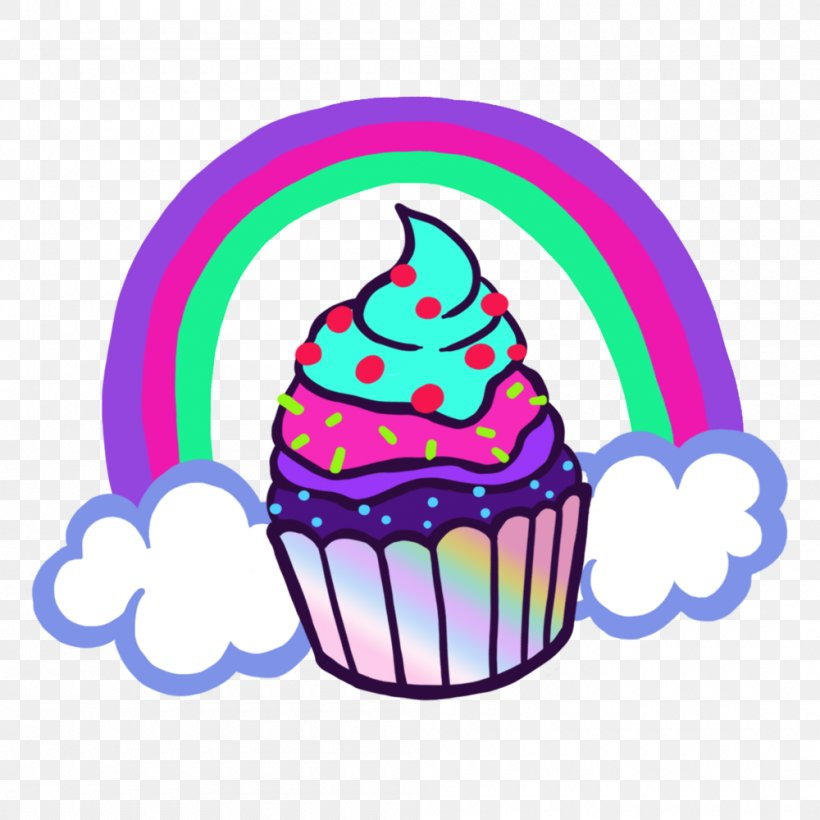 Clip Art Illustration Product Cake Baking, PNG, 1000x1000px.