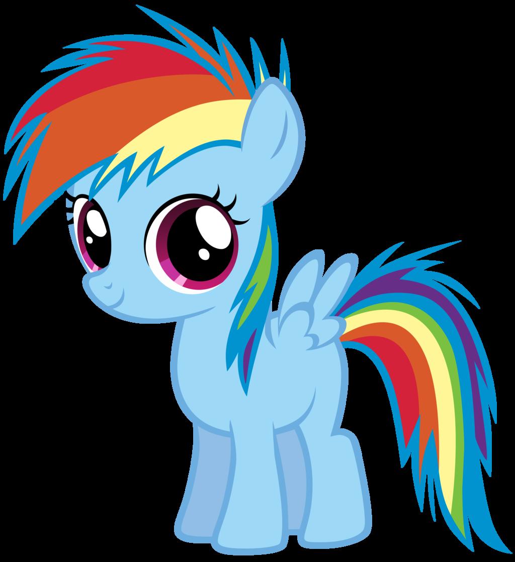 Free Rainbow Dash Cliparts, Download Free Clip Art, Free.