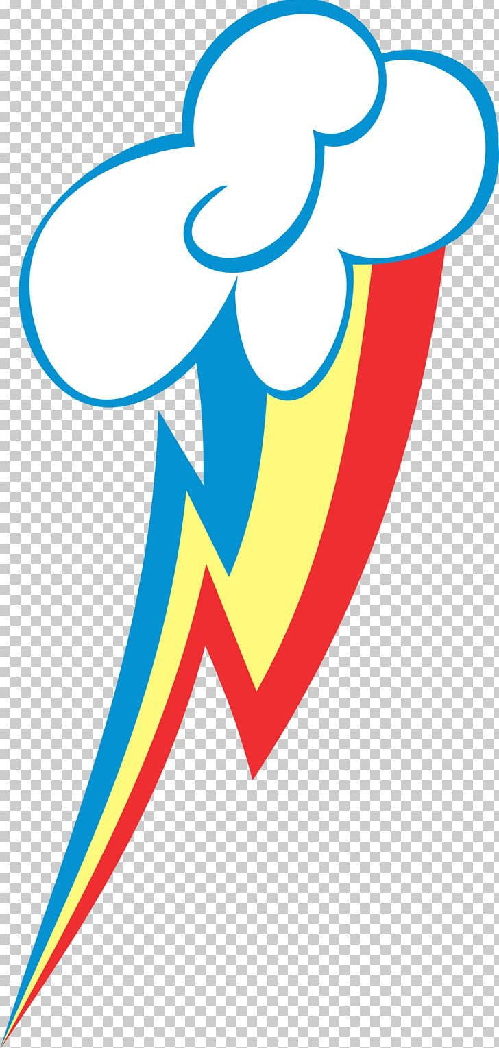 Rainbow Dash Rarity Cutie Mark Crusaders My Little Pony PNG.