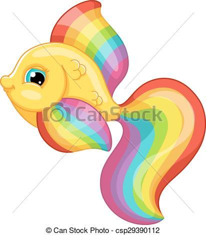rainbow fish clipart clipground Rustic Horseshoe Clip Art Black Barbed Wire Border
