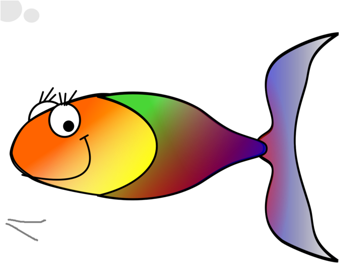Fish Fry Clipart Group Free.