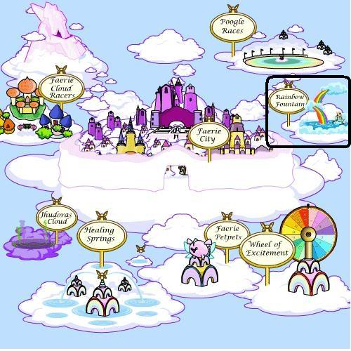 cutie173845 got their homepage at Neopets.com.