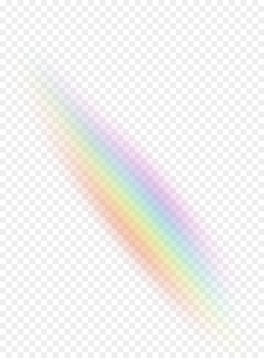Rainbow Light Png & Free Rainbow Light.png Transparent.