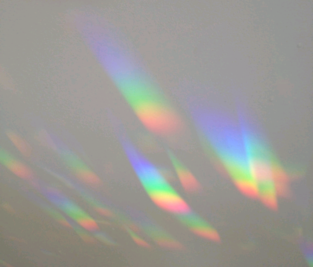Download Free png Rainbow light png 1 » PNG Image.