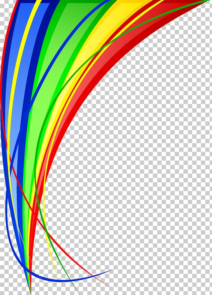 Rainbow Line Euclidean PNG, Clipart, Angle, Art, Background.