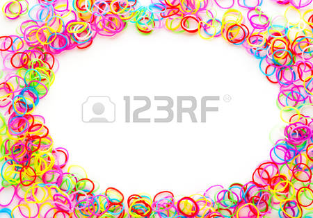 Rainbow Loom Stock Photos & Pictures. Royalty Free Rainbow Loom.