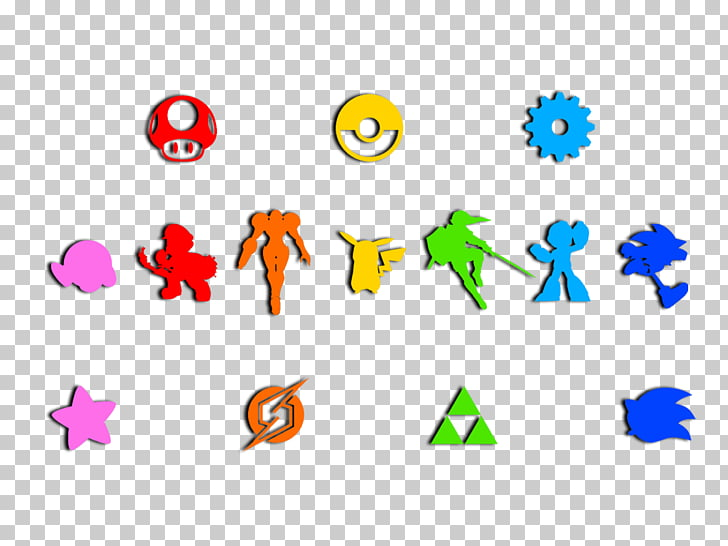 Human behavior Product Technology Computer Icons, rainbow.
