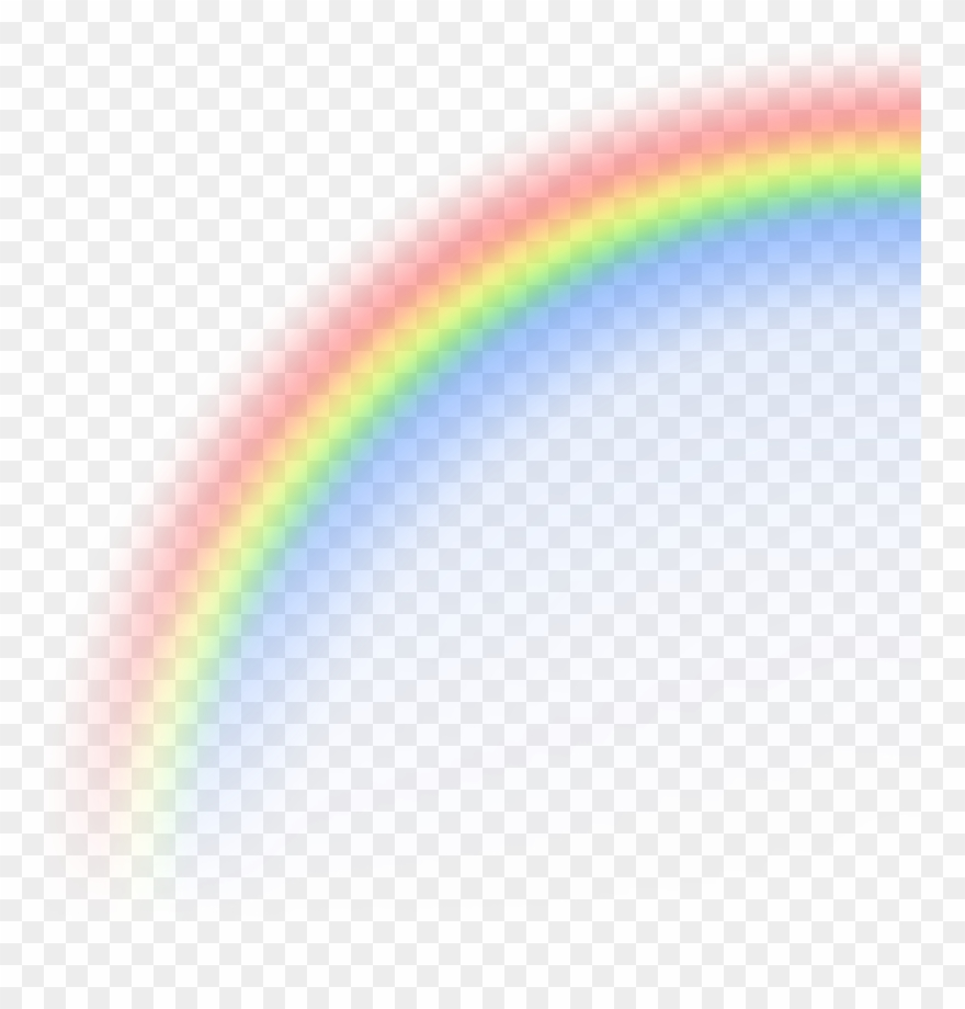Download Real Rainbow Png Clipart Clip Art Rainbow.