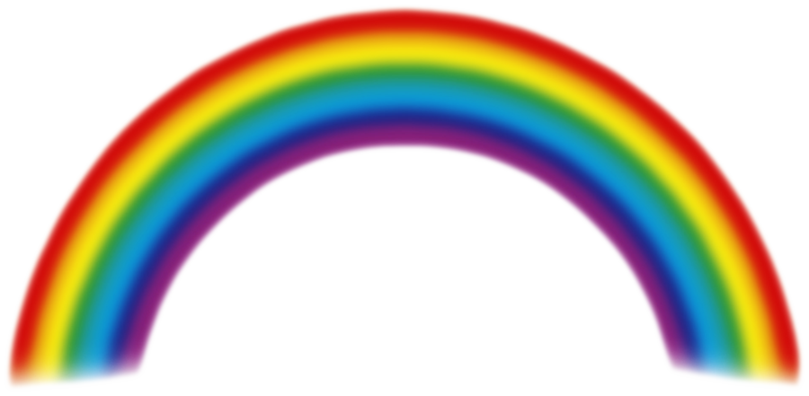 Download Rainbow PNG HD 1.