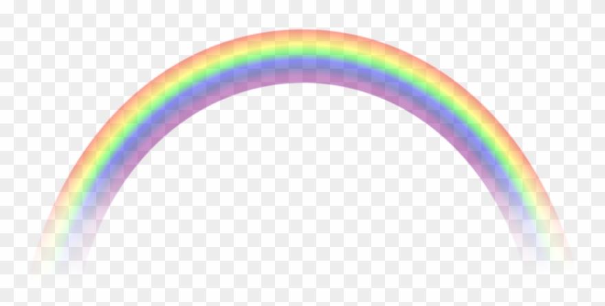 Pics Of Rainbows 14, Buy Clip Art.