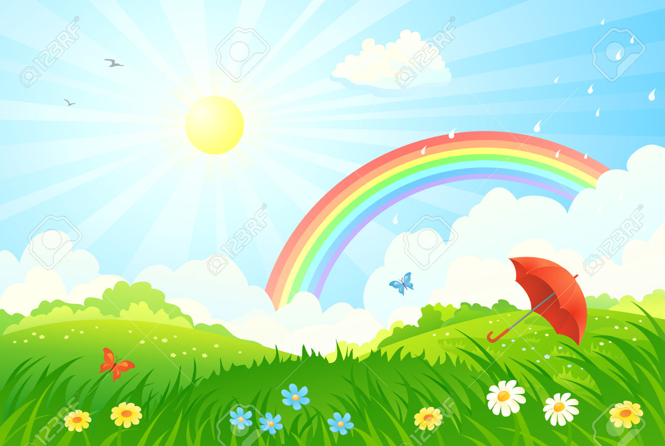 178,780 Rainbow Stock Illustrations, Cliparts And Royalty Free.