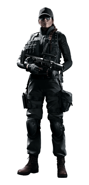 Where I can find operators images in HQ in PNG format.