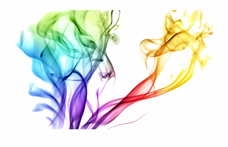 Download Colored Smoke Png Images.
