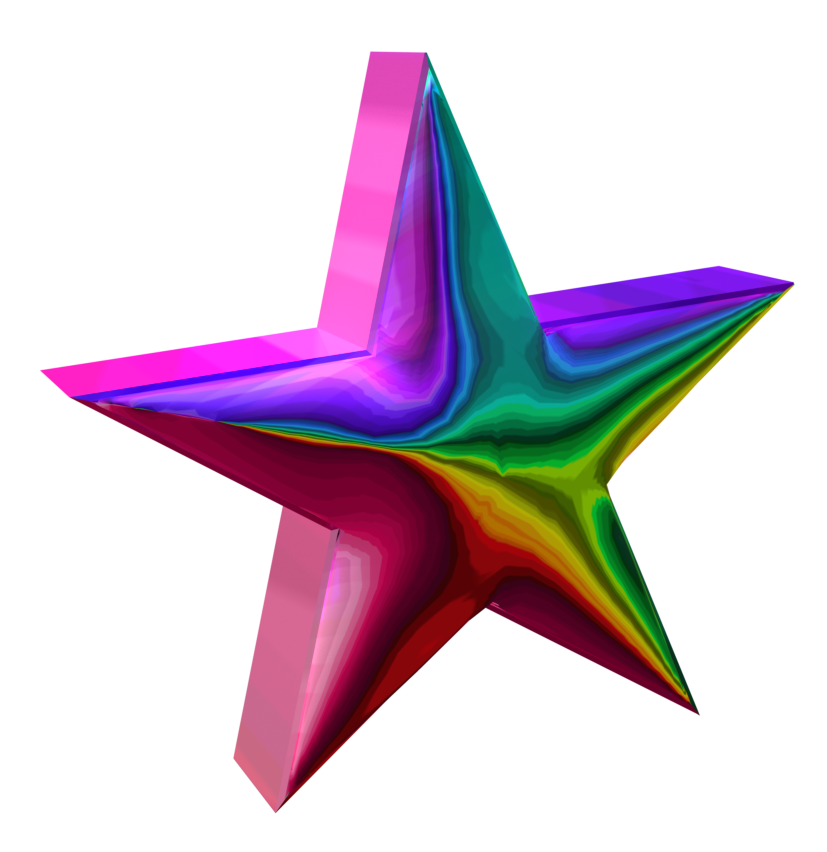 File:3D rainbow star 12.png.