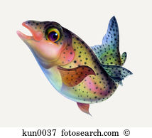 Trout Stock Illustrations. 396 trout clip art images and royalty.