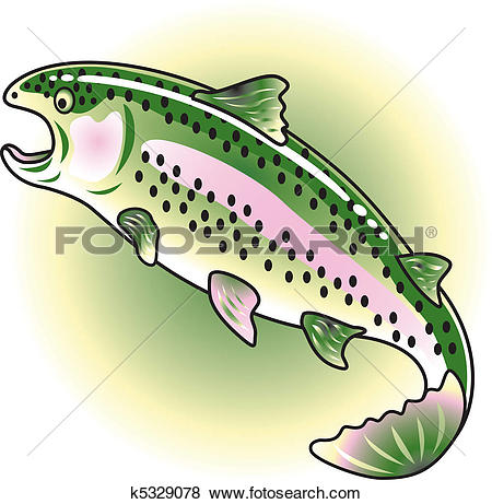 Trout Clipart Vector Graphics. 1,924 trout EPS clip art vector and.