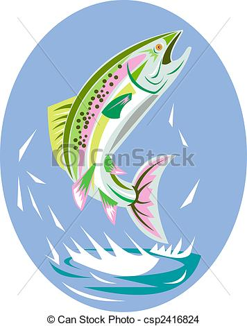 Trout Stock Illustrations. 2,459 Trout clip art images and royalty.