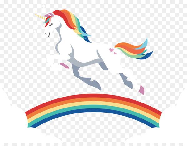 Rainbow Unicorn Bifrxf6st.