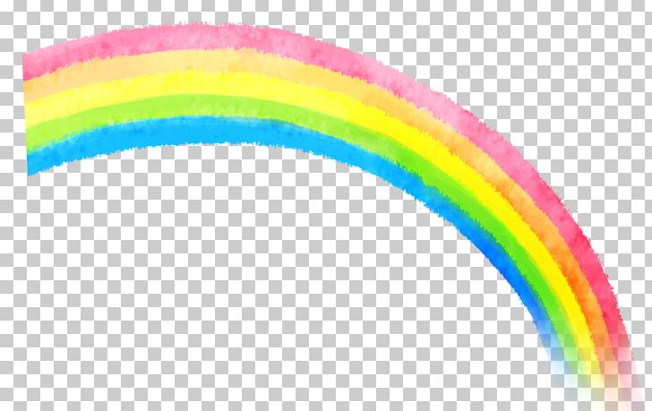 Rainbow Watercolor Painting Drawing PNG, Clipart, Animation.