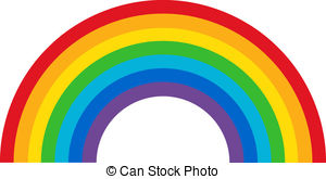 Rainbow Illustrations and Clipart. 100,244 Rainbow royalty free.