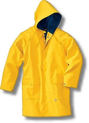 Collection Rain Coat Pictures.