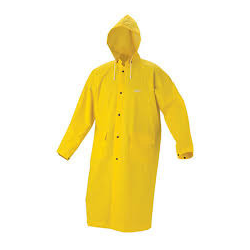 Raincoat PNG HD Transparent Raincoat HD.PNG Images..