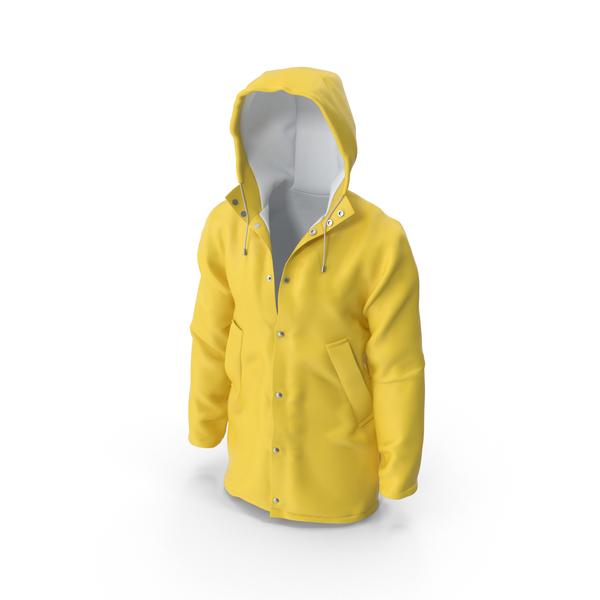 Rain Coat PNG Images & PSDs for Download.
