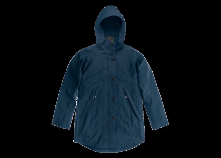Raincoat PNG Transparent Images Free Download.