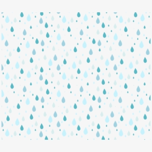 Free Raindrop Clipart Cliparts, Silhouettes, Cartoons Free.