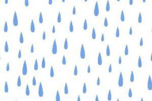 Raindrops clipart no background 5 » Clipart Portal.