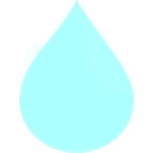 raindrop clipart clipground raindrop clip art images raindrops clip art printable colorable