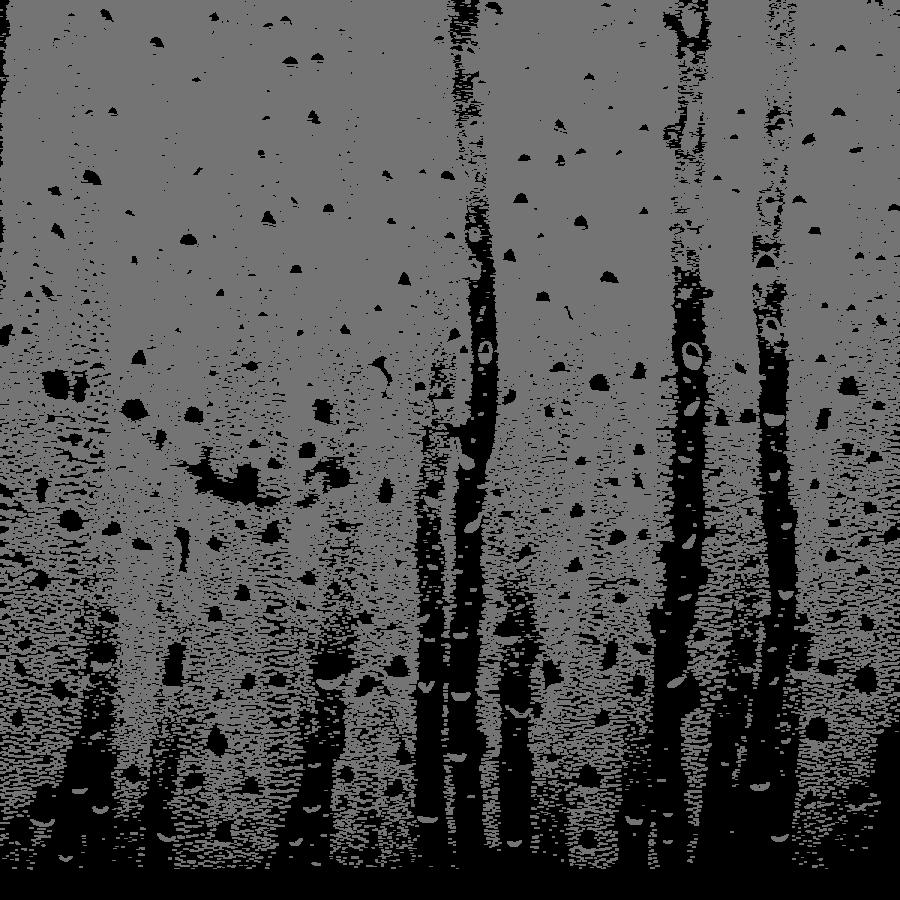 Raindrops PNG Transparent Images.