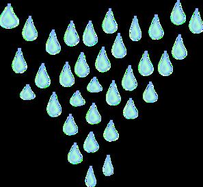 Rain clipart png.