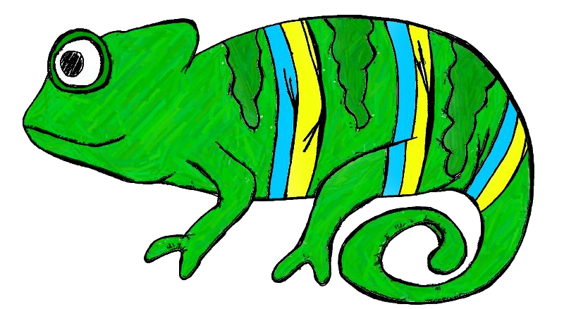 Free Rainforest Animals Clipart, Download Free Clip Art.