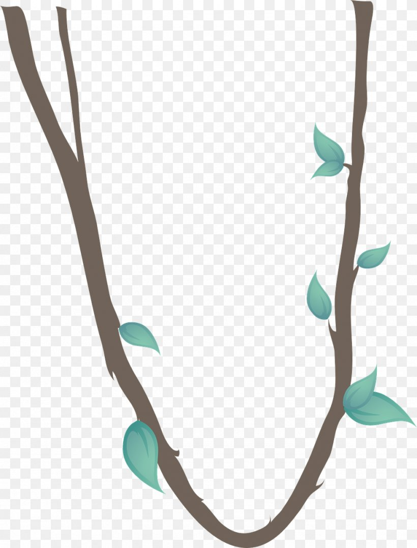 Jungle Vine Drawing Clip Art, PNG, 975x1280px, Jungle, Blog.