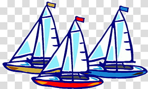 Regatta transparent background PNG cliparts free download.