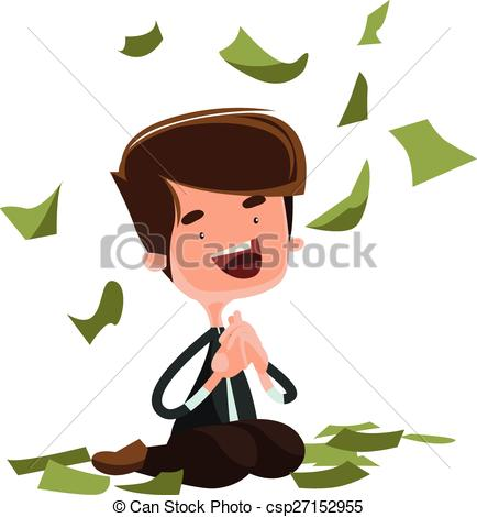 Raining money Illustrations and Clipart. 1,975 Raining money.