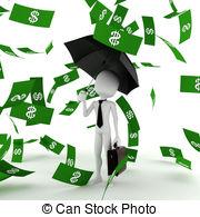 Rain money Illustrations and Clipart. 1,975 Rain money royalty.