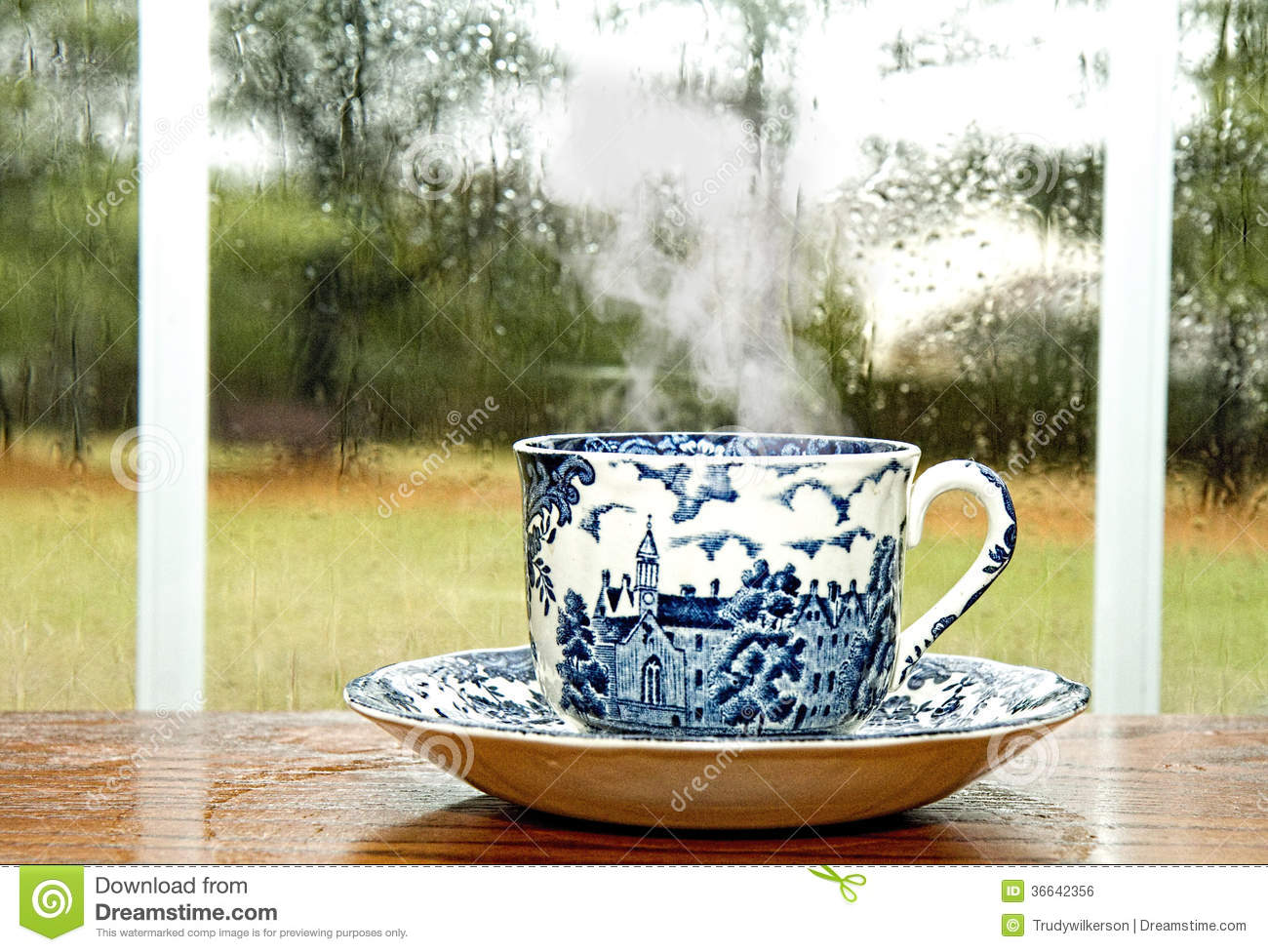 Coffee Rain Stock Photos, Images, & Pictures.