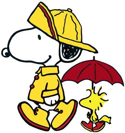 Rainy Day Clip Art & Rainy Day Clip Art Clip Art Images.