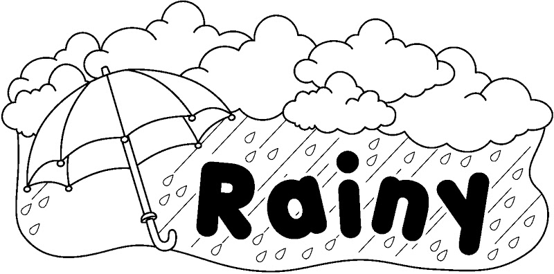 Free Rainy Day Cliparts, Download Free Clip Art, Free Clip.