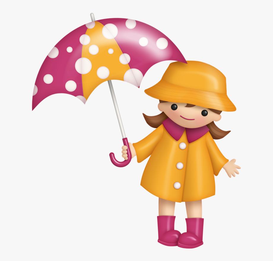○••°‿✿⁀rainy Days‿✿⁀°••○.