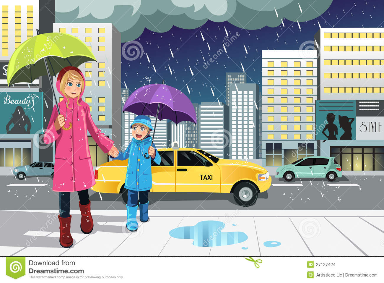 Rainy season clipart 20 free Cliparts | Download images on ...